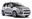 Citroën C3 Picasso 2013, puesta al día
