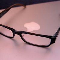 Prototipo 'Garta' y código oculto en iOS 13: las gafas AR de Apple siguen en marcha según MacRumors