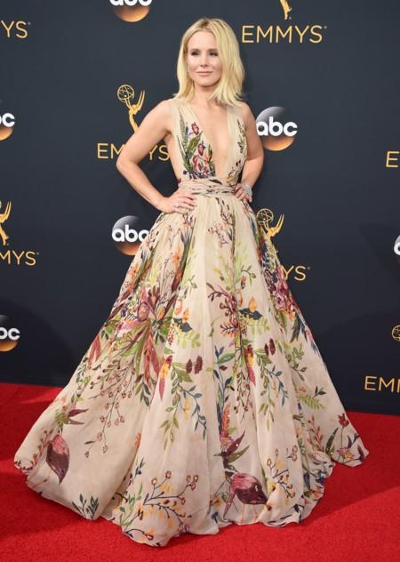 Emmy 2016 1
