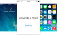 No te quedes atrás y actualiza tu iPhone 4 y iPad 2 a iOS 7, merece la pena
