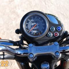 Foto 27 de 28 de la galería prueba-triumph-bonneville en Motorpasion Moto