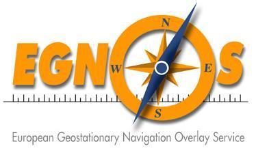 Egnos, que mejora la precisión del GPS, ya en marcha