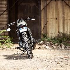 Foto 79 de 99 de la galería kawasaki-w800-deus-ex-machina en Motorpasion Moto