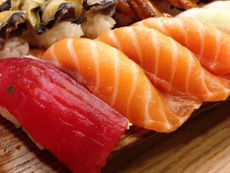 Salmon Regreso Clases