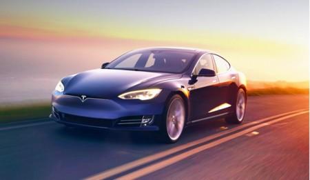 La NASA contra el piloto automático de Tesla: creen que los humanos no estamos preparados para esta prestación