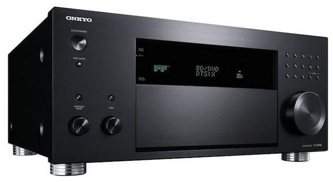 Onkyotx Rz900
