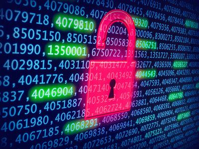 Más de 5 mil millones de documentos y 229 empresas afectadas: así han sido los mayores robos de datos de la historia