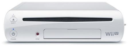 Amazon Alemania le pone precio y fecha a la Wii U, pero no nos creemos nada