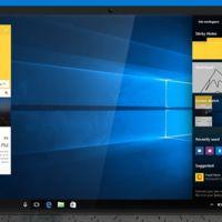 Windows 10 Anniversary Update ya está disponible en México, e incluye Cortana