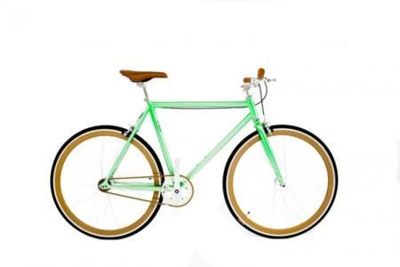 Bici Tobago