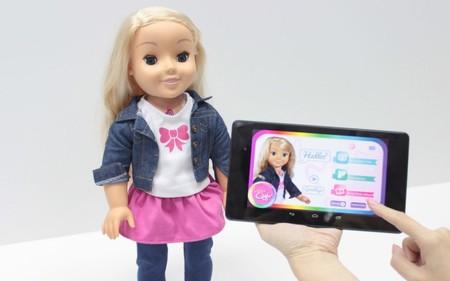 La seguridad de los niños está en riesgo: éstos son los juguetes conectados más peligrosos
