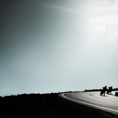 Foto 1 de 11 de la galería pikes-peak-el-camino-hacia-el-cielo en Motorpasion Moto