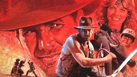 Indiana Jones Greatest Adventures en SNES, o cómo Indy hizo su propio Super Star Wars