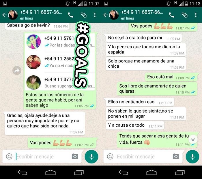 contactos whatsapp mujeres