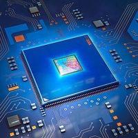 Intel toma la delantera a AMD en pruebas de gaming y al procesar contenido en video