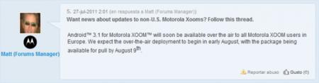 actualizacion_motorola_xoom_europa.png