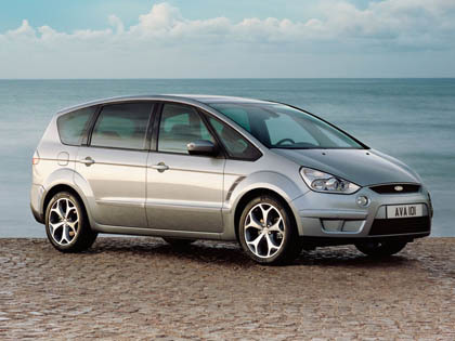 ford_smax.jpg