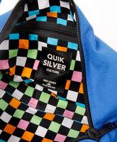 Nuevas mochilas de Quicksilver/Porter