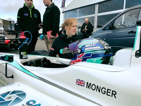 billy-monger-formula-3