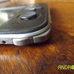 Foto 4 de 10 de la galería jxd-s7300b-1 en Xataka Android