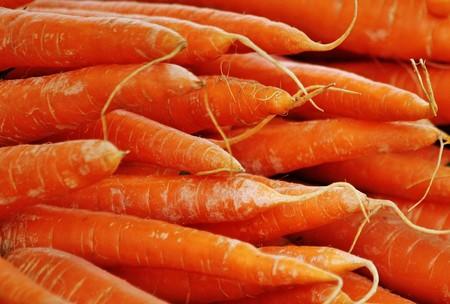 Carrots 382686 1280