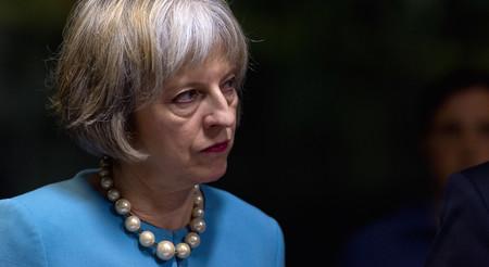 Más presión para el Brexit: Los conservadores ganan pero pierden la mayoría absoluta