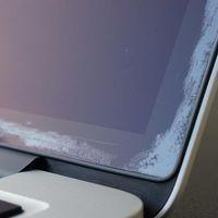 """Apple alarga el programa de sustitución de las pantallas de los MacBook Pro con """"staingate"""""""