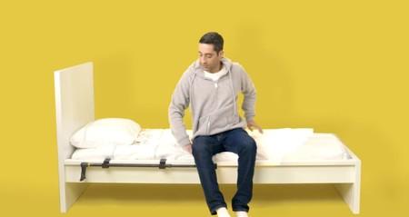 ThisAbles es la nueva iniciativa de Ikea para mejorar el acceso de personas discapacitadas a los muebles del hogar
