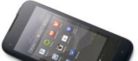 El batacazo móvil de Facebook en EE.UU: AT&T descontinuará en breve el HTC First
