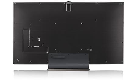 Samsung SmartTV ES9000