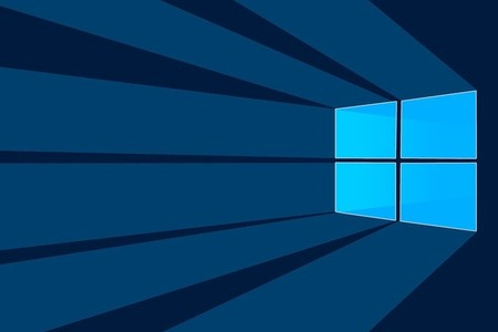 Microsoft libera la Build 19023 para optimizar el funcionamiento de la rama 20H1 de Windows 10