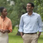 'Southside With You', tráiler de la película basada en la primera cita de los Obama