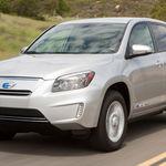 Toyota podría estar pensando en crear sus propios autos eléctricos, al final parecen ser los únicos que faltan