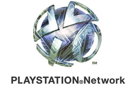 Sony confirma el PSN de pago para dentro de muy poco