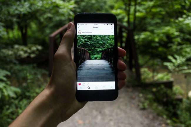 Instaplan: una web para organizar todo tu feed de Instagram