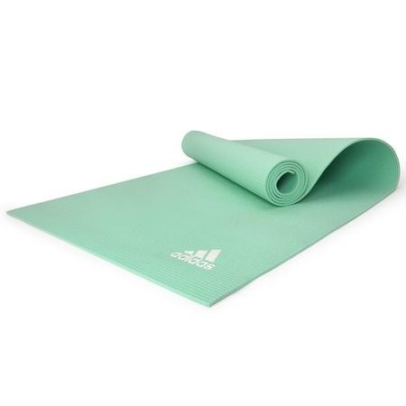 yoga-accesorios-guia-de-compras