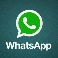 WhatsApp Beta se actualiza para los Windows con mejoras en gestión de contactos y galería