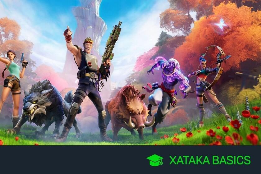 Fortnite Blockbuster Skin 7 Fortnite Battle Royale Temporada 6 Del Capitulo 2 Novedades Cambios En El Mapa Y Pase De Batalla