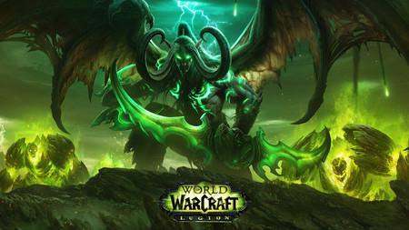 El mítico nivel de las vacas de Diablo II es recreado en World of Warcraft temporalmente