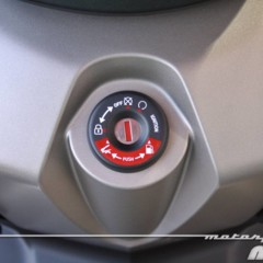 Foto 34 de 54 de la galería bmw-c-650-gt-prueba-valoracion-y-ficha-tecnica en Motorpasion Moto