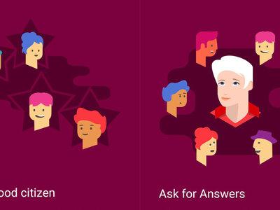 Yahoo Answers Now te trae las preguntas y respuestas a Android