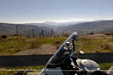 Ruta Ducati