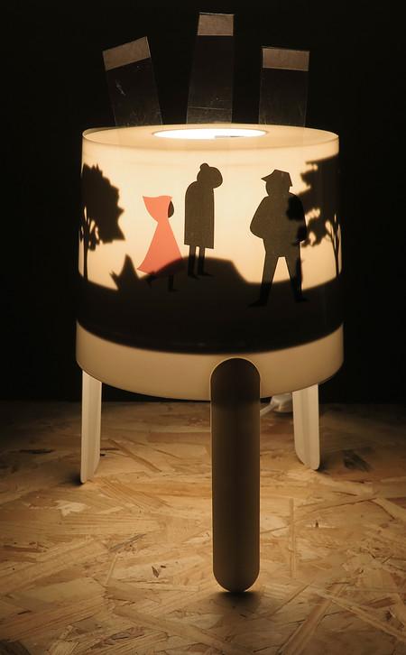 Ikea Esdm Mutaciones Luminosas 2 9