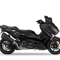 Foto 21 de 34 de la galería yamaha-tmax-sx-sport-edition-2018 en Motorpasion Moto