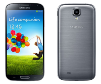 Samsung Galaxy S4 ¿Value Edition?