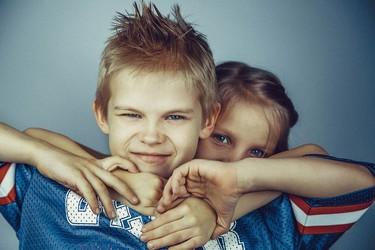 ¿A qué edad empiezan las niñas a tener prejuicios de género? Un estudio demuestra que demasiado pronto