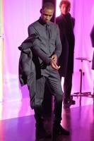 Jean Paul Gaultier Otoño-Invierno 2013/2014 en la Semana de la Moda de París: El oficinista 'transformer'