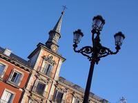 Madrid Tenebroso, recorre los escenarios de los crímenes más famosos