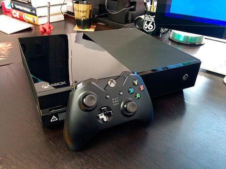 Microsoft anuncia que lanzará un nuevo dispositivo para conectar sin cables el joystick de Xbox One a la PC