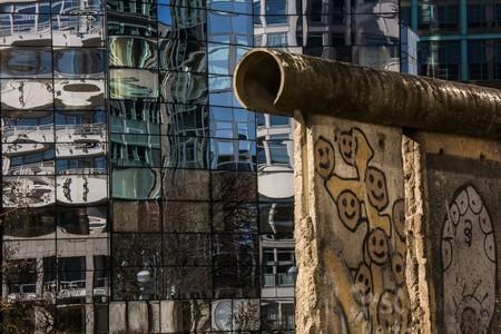 Berlin Wall 549071 1920